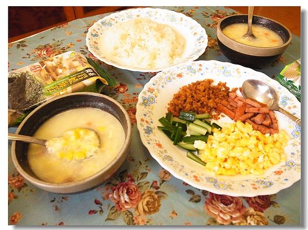 3.簡單壽司餐.jpg