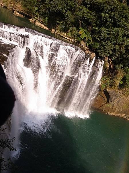 9.絲絹般的瀑布.jpg