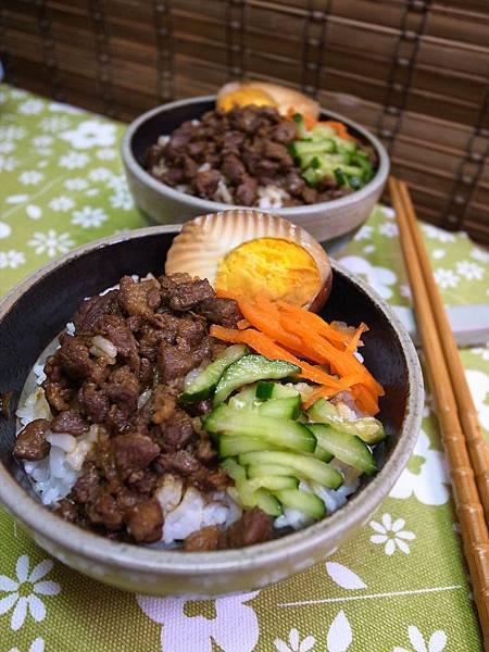 1.肉燥飯.JPG