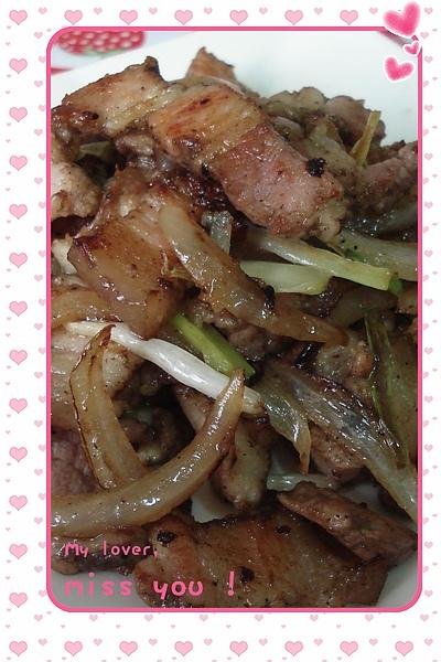 10洋蔥炒鹹豬肉.jpg