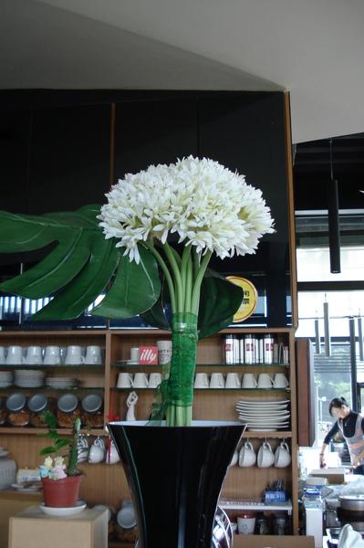 8櫃台花藝.jpg