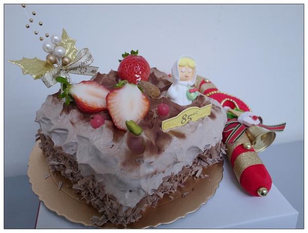 85度C聖誕蛋糕.jpg