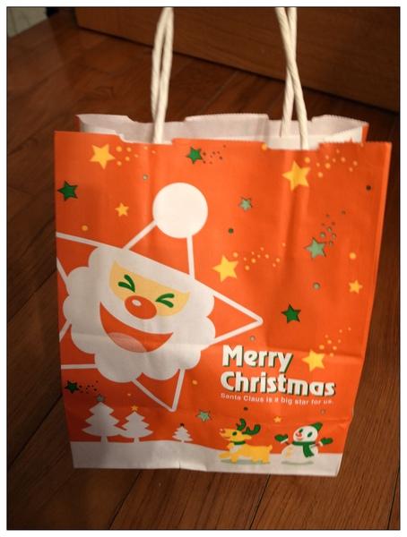 聖誕紙袋.jpg