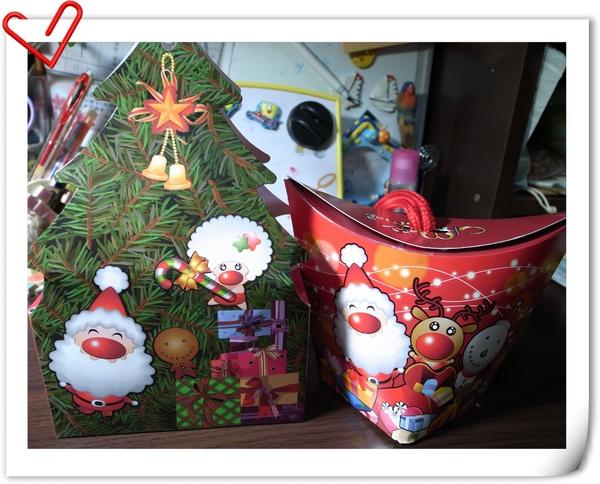 幼稚園的耶誕禮物.jpg