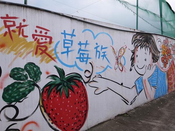 就愛草莓族.jpg