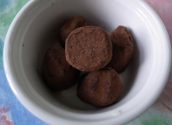 松露巧克力.jpg