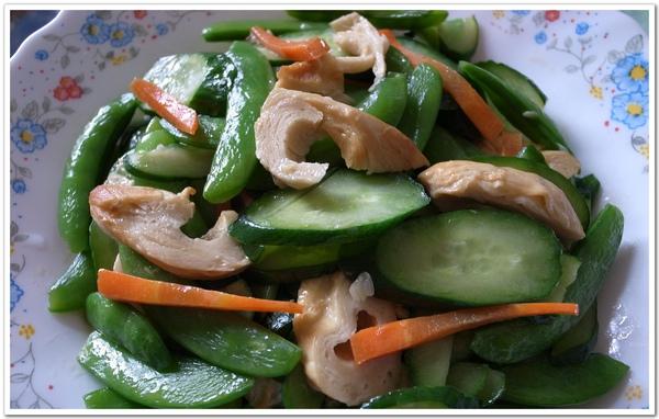 1-7燻肉黃瓜甜豆.jpg