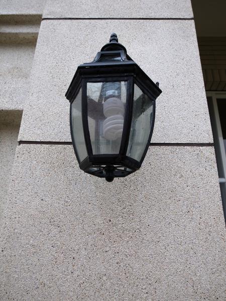 1-6夜晚浪漫吊燈.jpg