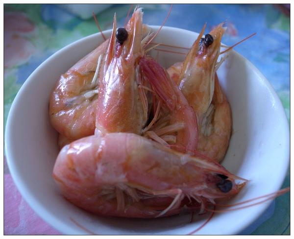 2-2新鮮蝦肉.jpg