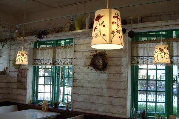 4花間集溫馨燈飾.jpg