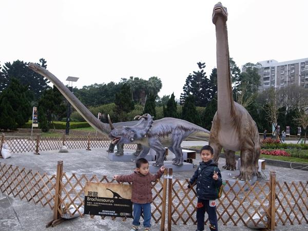 6.室外區的恐龍展示.jpg