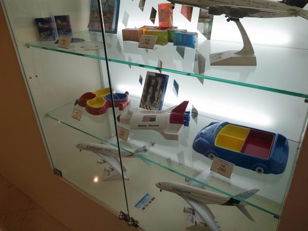 2.飛機模型及兒童餐盤.jpg