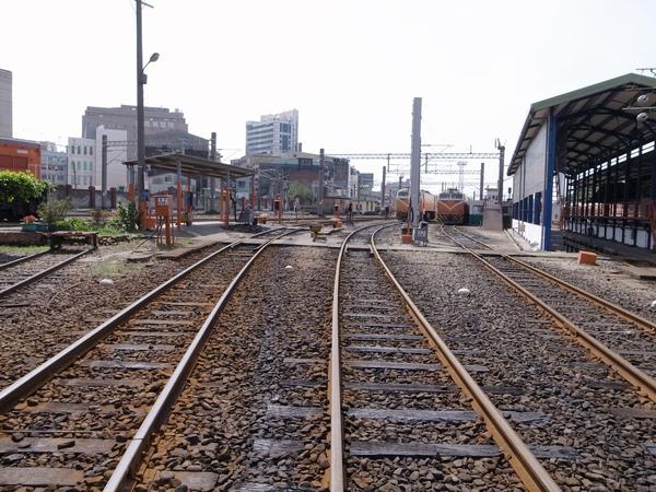 12.可以行走的鐵道.jpg