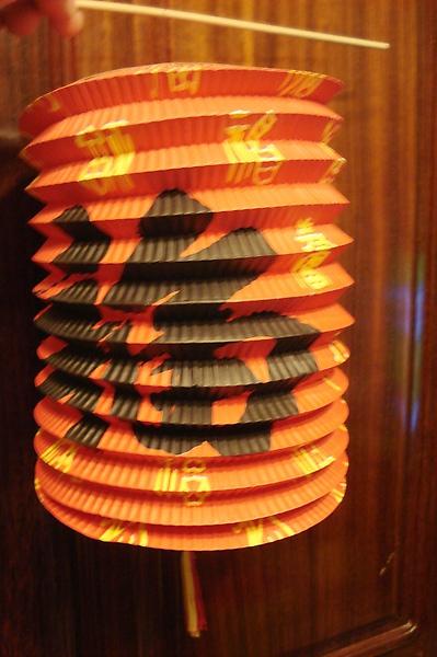 24.點蠟燭福字燈.jpg