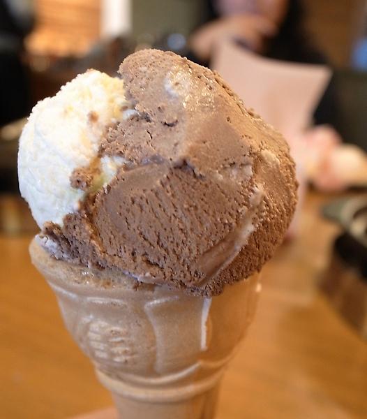 12.鍋後來客冰淇淋.jpg