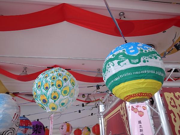 7.孔雀燈.jpg