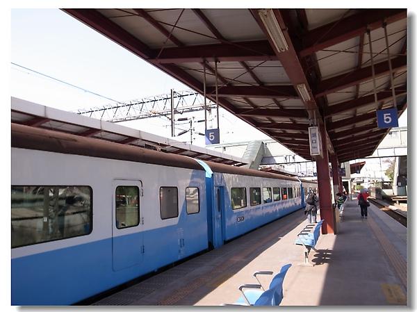 1.搭火車來到湖口站.jpg