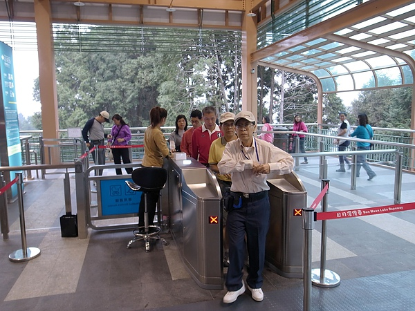 2.乘客不多.jpg