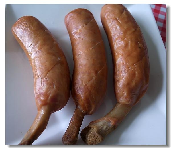 2-1清蒸帶骨香腸.jpg