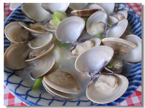2-4蛤蜊燴絲瓜.jpg