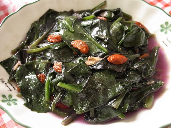 7.麻油紅鳳菜.jpg