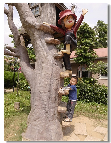 16.哈克的樹屋.jpg