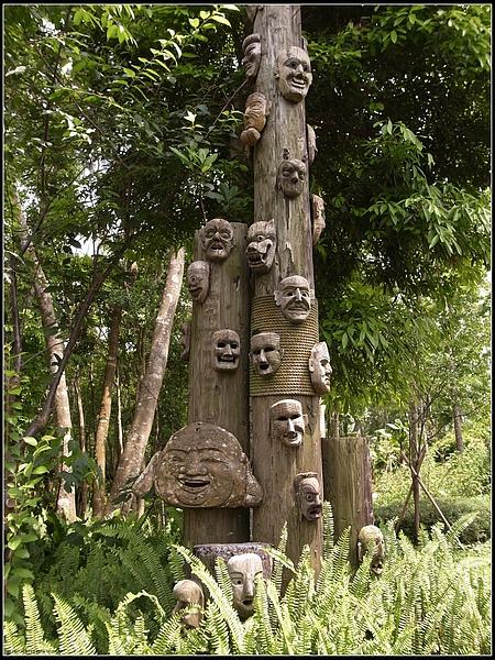 18.木製鬼面具.jpg