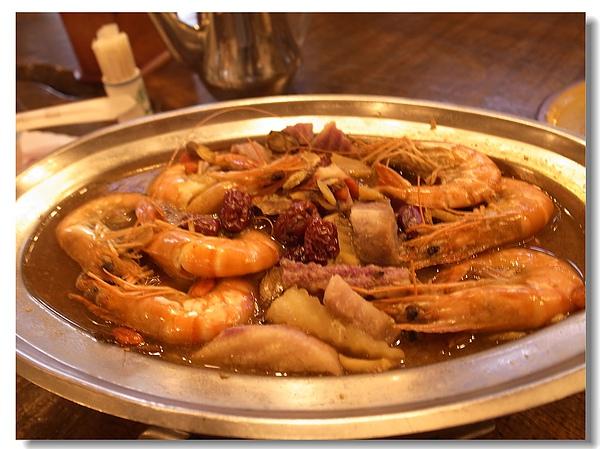 10.紅棗燒蝦.jpg