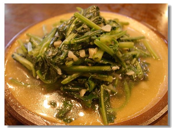 11.炒菠菜.jpg