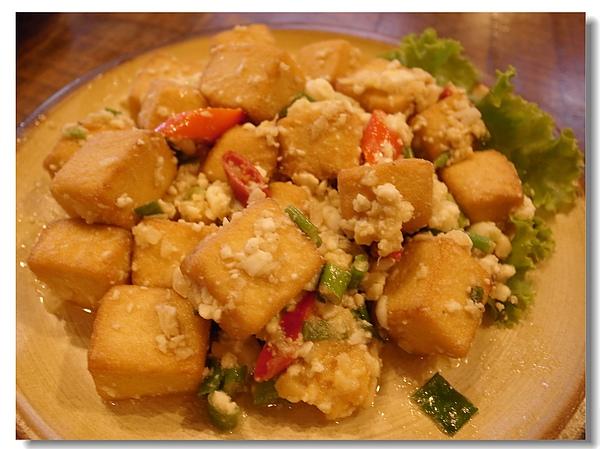 12.黃金豆腐.jpg