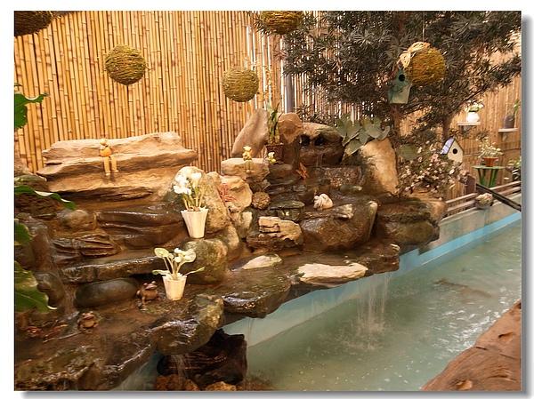 14-2室內水池.jpg