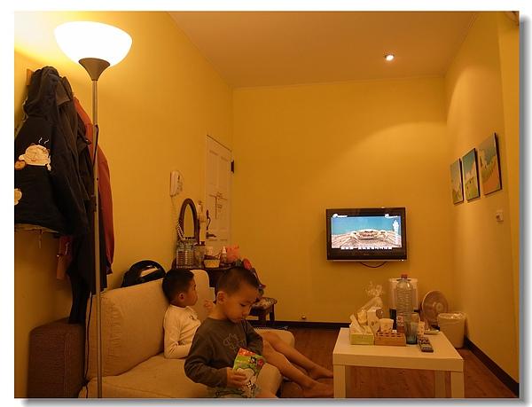 7.起居室空間.jpg