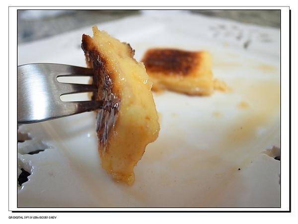 24.吐司沾蜂蜜.JPG