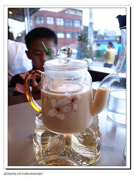 5.榛果奶茶.JPG
