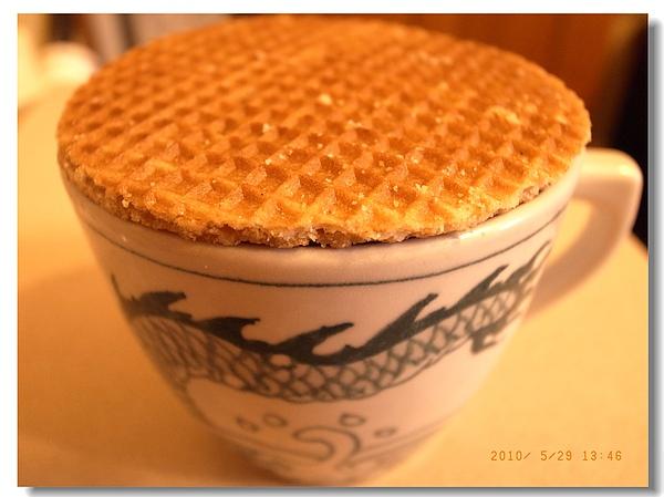 3-3焦糖煎餅溫熱法.jpg