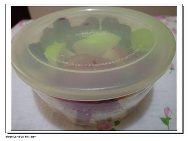 9.水果入冰箱冰涼涼.JPG