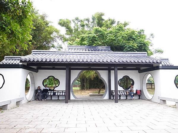 13.中式造景庭院.JPG