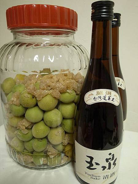 10.日本梅酒成份.jpg
