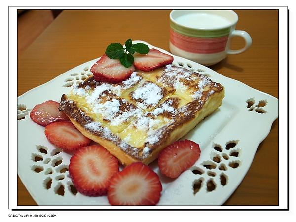 1.媽咪的美味早餐.JPG