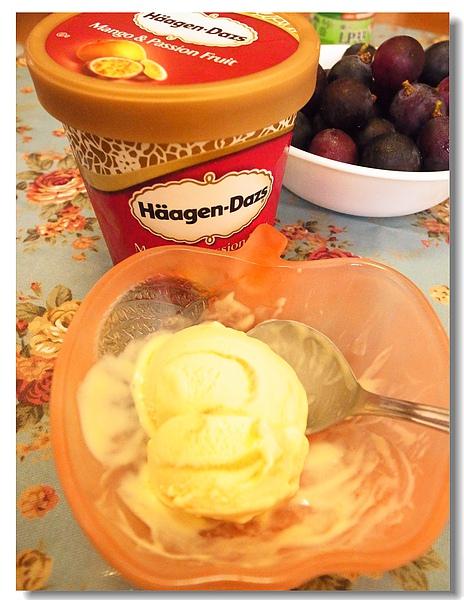 7.飯後冰淇淋.jpg
