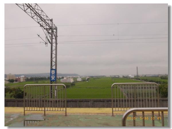 5.泰安站.jpg