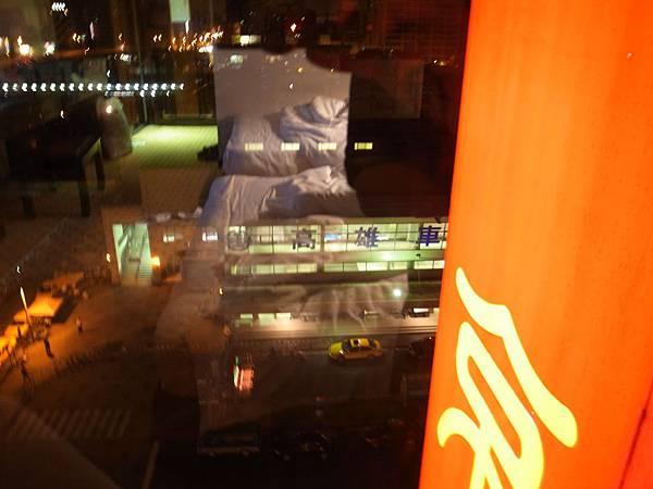 24.回飯店夜景.JPG