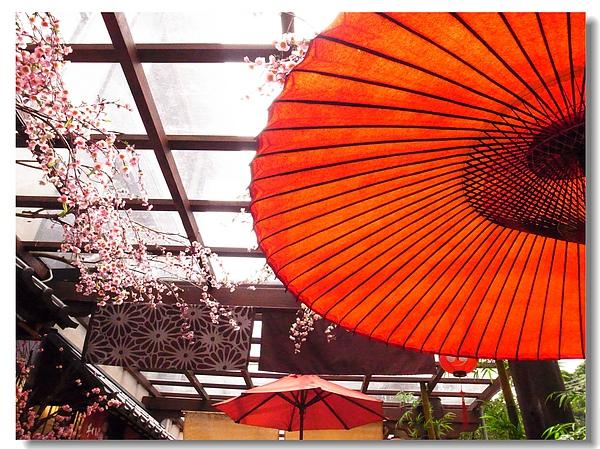 8.日式風-和傘.jpg