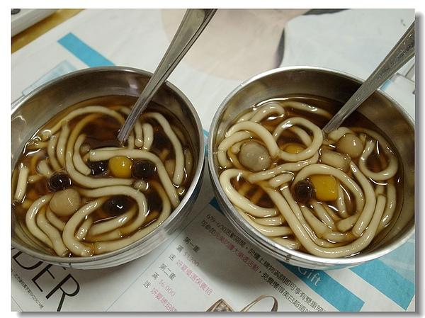 12黑糖米苔目綜合圓.jpg