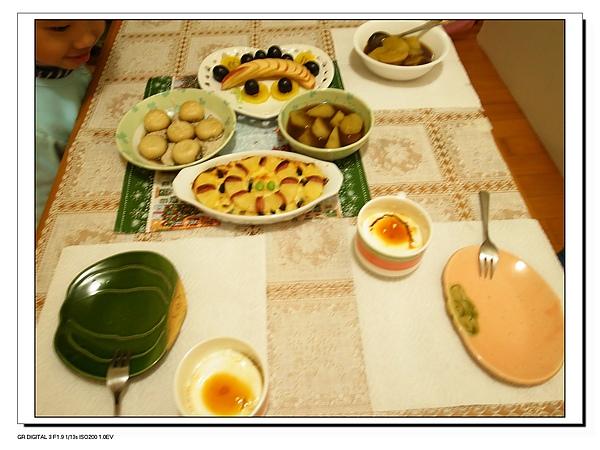 3-2歡慶100創意晚餐.jpg