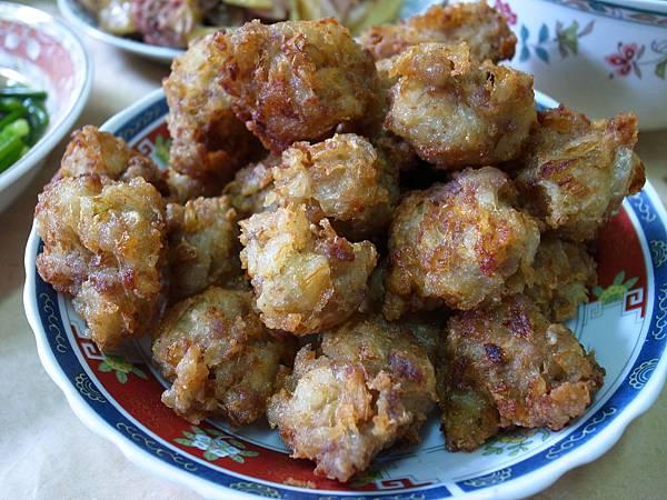 2-8炸洋蔥肉丸子.jpg