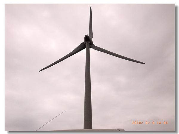 2.發電風車近照.jpg