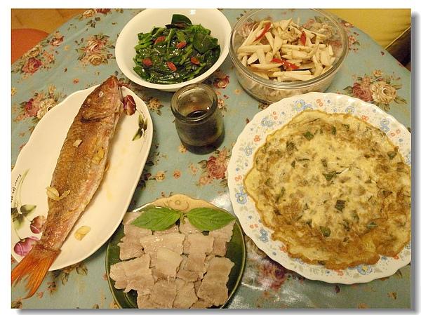 9.五菜晚餐.jpg