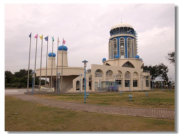 1南寮的遊客服務中心.jpg