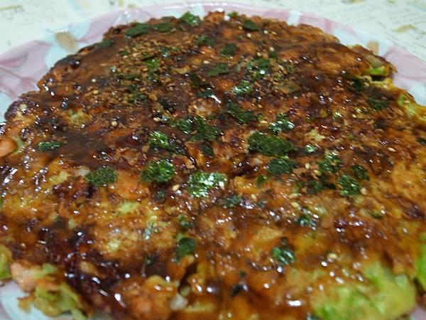 20.超美味海鮮大阪燒.JPG